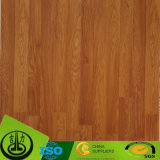 Het Decoratieve Document van het gewicht 70-85GSM voor Vloer