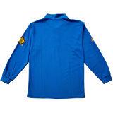 Оптовая продажа Workwear автоматического ремонта Spring&Autumn изготовления на заказ новая