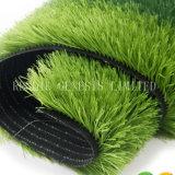 Турция является водонепроницаемым искусственных травяных белого цвета для спорта футбол