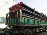ASTM/ASME A53/SA53の継ぎ目が無く、溶接された標準鋼管