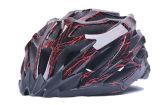 Casque de course de vélo de sport pour adulte (VHM-039)