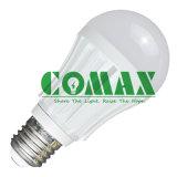 E27 B22 A65 10W 12W Lâmpadas LED economizadoras lâmpada LED