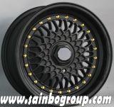 14-20 pouce Replica Car Alloy Wheel pour le RS de BBS
