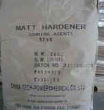 Matting Agent, B68, Matt Hardener for Powder Coating