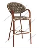 خيزران ينظر تجاريّة قضيب كرسي تثبيت ([بك-08029به])