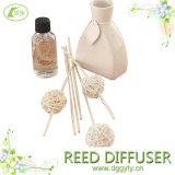 Fragrance Stick Essential Oil Diffuser pour la décoration intérieure
