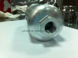 Pompa della benzina elettrica per BMW OE 058025404/una pompa dei 9580234005 motori