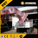 Installatie van de Boring van Sany van Sr365RC10 de Roterende voor Verkoop 365kn. M Torsie