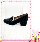 Fashion Lady Chaussures Nouveau Style