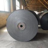 Прямой деформации резиновой ленты транспортера с высокой емкостью
