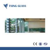 6mm, die/frei sind, bereiften,/gekopiert/milderten Luftschlitz-Glas für Fenster