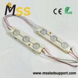 Superventas 0.72W módulo de retroiluminación LED SMD 2835 Módulo LED LUZ