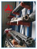 Der Verkaufsschlager-Arm-Zylinder für Sany hydraulischen Exkavator