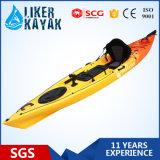 Kayakの最も熱いAngler Kayak Fishing Sit