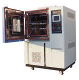Lab Rh de l'humidité de l'environnement les équipements de test du thermostat