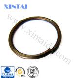 Весна кольца формы провода круглая с высоким качеством