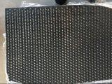 De rubber Stabiele Mat van de Koe van het Poeder plooit RubberBevloering met de Prijs van de Fabriek