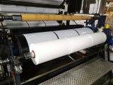 750mm X 25mic LLDPE Landwirtschafts-Silage-Film-Ballen-Verpackung