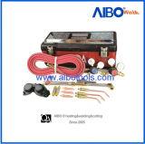 Schweißen und Schneiden Ausrüstung ( at2400 )