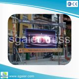 LED Display Screen를 위한 알루미늄 Gantry Truss