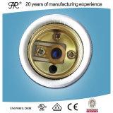 ネジ式E27陶磁器のランプソケット(901)