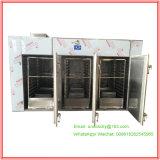 La Deshidratación de frutas y verduras del horno de secado para la venta