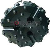 """Pressão de ar elevada8-305SD mm Botão DTH Bit para o martelo de 8"""""""
