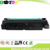 Samsung Ml3310/3312/3710のために互換性がある互換性のあるプリンタートナーカートリッジMlt-D105L; Scx-4623/4833