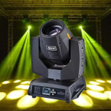 Hot Sales Stage Follow Spot 15r 330W Beam Light