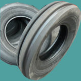 La agricultura/Granja de los Neumáticos Los neumáticos y de riego en la aplicación de neumáticos y llantas del tractor neumático/bosque