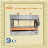 Machine froide hydraulique de pétrole de presse (50 tonnes)