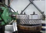 Roue en acier personnalisée de la Couronne de haute précision