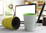 Gli altoparlanti creativi di Bluetooth hanno personalizzato i piccoli altoparlanti di OEM/ODM