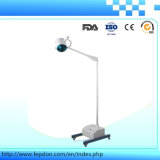 Shadowless Prüfungs-Betriebslampe der Decken-LED (YD200C)