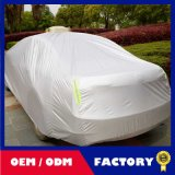 Automaticamente Car Covers Styling di Indoor Outdoor Sunshade Heat Protection Waterproof Dustproof Anti UV