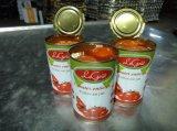 トマト・ジュースの皮が付いたままのチェリートマト