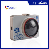 "Neue 2.4 "" Full HD 1080P 120 Degree Car DVR Camera Registrator Recorder Motion Detection Nachtsicht G-Sensor Car Camera"