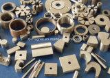 Magneti della Manica del AlNiCo per le applicazioni della holding