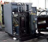con il compressore d'aria rotativo della vite di primo indice analitico di rendimento energetico