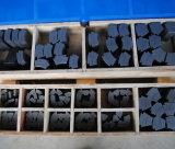 Hydraulischer Gummigefäß-Pressmaschine-Hersteller