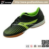 Chaussures extérieures neuves du football et chaussures 20111b du football