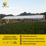 При отклонении от нормы кадра Huaye Палатка для наружной стороной (hy062b)