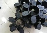Ragno di HRC, ragno di gomma di HRC, ragno del poliuretano di HRC, ragno dell'unità di elaborazione di HRC di HRC70, HRC90, HRC110, HRC130, HRC150, HRC180, HRC230, HRC280