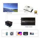 Mejor precio de 2kv de potencia del inversor con pantalla LCD