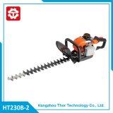 A Ht230A-2 Garantia de Qualidade de design único aparador de hedge de gasolina