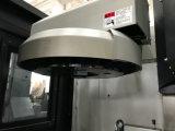 정밀도 5 축선 금속 기계로 가공 센터 (VMC650) 수직 CNC 축융기