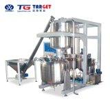 De Pesaje automático sistema de mezcla y la máquina
