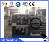 Машина C6241/2000 токарного станка для узорных работ Китая