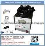 20мм-315мм Electrofusion сварочный аппарат
