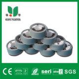 PTFEの糸のシールテープ